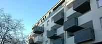 Wynająć, czy kupić mieszkanie? Sprawdź, co bardziej się opłaca