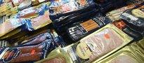 Animex wycofuje z rynku znane marki produktów. W wędlinach Morliny i Krakus może być niebezpieczny antybiotyk