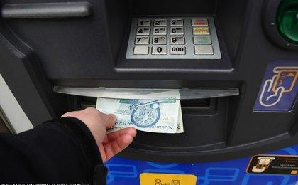 Sezonowe bankomaty do dyspozycji wczasowiczów. Oto gdzie stoją