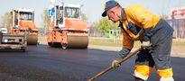 Remonty i budowa dróg. Dolnośląskie dostanie 65 mln zł na lokalne trasy