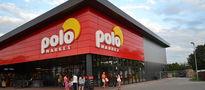 Stokrotka nie dogadała się z Polomarketem. Nie będzie spółki Polskie Supermarkety