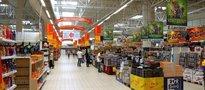 Zniknął ważny zapis z ustawy. Hipermarkety będą mogły powstawać bez zgody gmin?