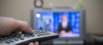 Są konkrety w sprawie opłaty audiowizualnej. Zapłacimy 10 zł miesięcznie