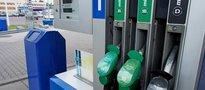 Ceny paliw podskoczyły, ale wkrótce możliwe obniżki