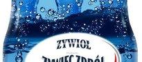 Woda Żywiec Zdrój bezpieczna? Są wyniki badań sanepidu