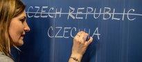 Nie tylko Republika Czeska. Oto kraje i miasta, które zmieniły swoją nazwę