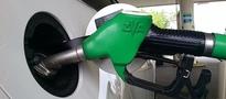 Benzyna wątpliwej jakości w Polsce. Głównie na Mazowszu