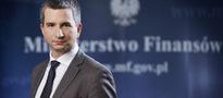 Fiskus zarzuca nową sieć na polskie firmy