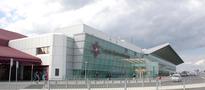 Nowy, historyczny rekord na Lotnisku Chopina