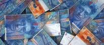 Ustawa o frankowiczach do zmiany. Senat jednak ulży bankom