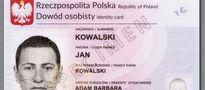 Wycieku z bazy danych PESEL nie było. Ale Polacy martwią się o dane i ruszyli po zabezpieczenia