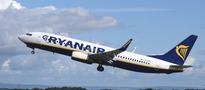 Ryanair uruchomi w tym roku nowe połączenia z Modlina