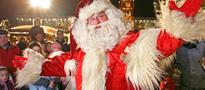 Ile zarabiają na świątecznej gorączce? Stawki mogą wzrosnąć