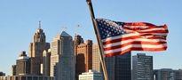 Amerykańska gospodarka mocno przyspiesza. Dolar jednak niewzruszony