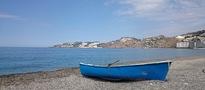Polak wyda na wakacje niecałe 500 euro