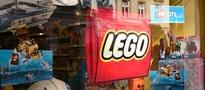 Lego chce inwestować w Chinach. Pomimo kryzysu