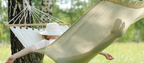 Dni wolne i długie weekendy w 2017 roku. Kiedy wziąć urlop?
