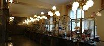 Kradzież w muzeum we Wrocławiu. Zniknęły znaczki warte ponad milion złotych?