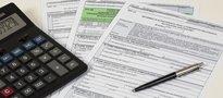 Podatki 2017. Nie zapomnij o tych ulgach
