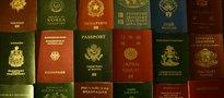 Najmocniejsze paszporty świata. Polski dokument ma moc