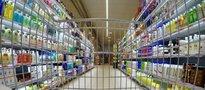 27. Koszyk WP. Które produkty są najtańsze w poszczególnych sklepach?