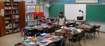 Więcej nauczycieli dostanie kompensówki?