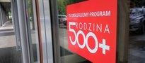 Program 500+. Cudzoziemcy ze statusem uchodźcy mają prawo do świadczenia