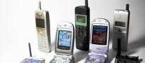 Fiskus ściga sprzedawców telefonów i tabletów