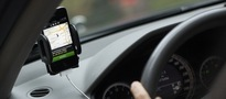 Pierwsi klienci oceniają UberEATS. Nowa usługa ma szansę w Polsce?