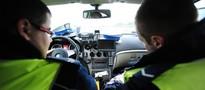 Tak policjanci łamią prawo