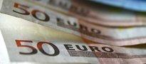 Bank Szwecji tnie stopy procentowe. Korona coraz słabsza wobec euro