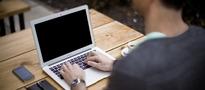 Samorządowy e-portfel. Pionierski projekt powstaje w Radomiu