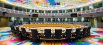 UE ma nową, futurystyczną siedzibę. Kosztowała ponad 320 mln euro