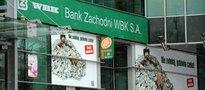 BZ WBK ostrzega klientów: to może być próba oszustwa