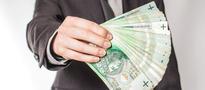 Wynagrodzenia w Polsce. Zobacz, o ile wzrosną pensje w 2016 roku