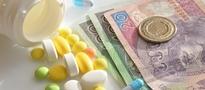 Lista leków refundowanych. Nowe medykamenty dla chorych na SM