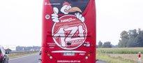 PKS Polonus i Polski Bus nawiązują współpracę. Nowa oferta dla pasażerów