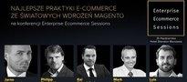 Bold organizuje Enterprise Ecommerce Sessions dla największych graczy rynku e-commerce