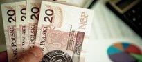 Mocny złoty. Zyska do franka, straci do dolara. Co z euro?
