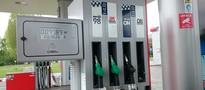 Możliwe są kolejne obniżki cen na stacja benzynowych