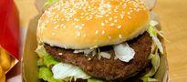 Brytyjczycy kochają McDonald's. Jedzą 90 milionów Big Maków rocznie