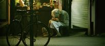 Bezdomna zmarła i zostawiła... 52 tysiące euro. Szukają spadkobiercy