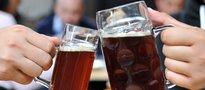 Schoeps, jopejskie, rosanke. Historyczne piwa wracają do łask