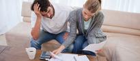 Jak banki traktują kredytobiorców w związkach partnerskich?