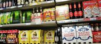 Tyskie i Żywiec bez szans. Piwosze z Polski wybrali najlepsze piwo