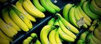 Czy wiesz skąd pochodzą banany i buty, które kupujesz?