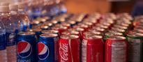 USA już nie kochają Pepsi i Coca-Coli? Zaskakujące dane