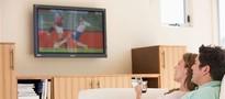 Te telewizory i ubieralne gadżety zawojują rynek