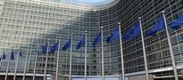 Płaca minimalna dla kierowców ciężarówek znowu dyskutowana przez Komisję Europejską
