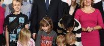 Prof. Kotowska: na efekty polityki rodzinnej należy czekać latami